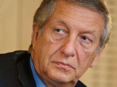 На Донбассе дело идет к финалу - мнение эксперта