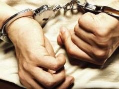 В Мирнограде арестован убийца несовершеннолетней девушки и 84-летней бабушки