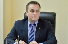 Меру пресечения главе ГФС Насырову должны избрать сегодня-завтра