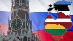 Россия готовится захватить страны Балтии по сценарию аннексии Крыма