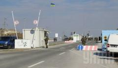 В Новотроицком арестовали украинца, сотрудничавшего с оккупантами