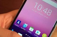 Як ви вбиваєте свій телефон: 11 помилок
