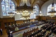 В Гааге начинаются слушания по иску Украины против РФ