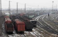 """В """"ЛДНР"""" заявили о поставках угля в Россию"""