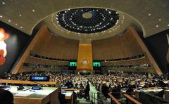 Суд в Гааге: какой «козырь» есть у Украины против России