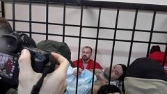 Насиров рассказал о знакомстве с главой НАБУ – видео