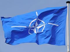 Запуск ракет КНДР: появились требования НАТО