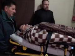 Под стражу до 30 апреля и залог 100 млн грн   - суд избрал меру пресечения Насирову