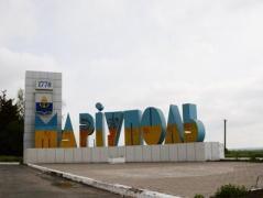 """В Мариуполе работница """"Донецкой железной дороги"""" погибла на рабочем месте"""