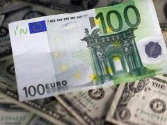 Курс НБУ на 7 марта: доллар  и  евро стали дешевле