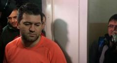 У четвер Насіров так і не прибув до суду