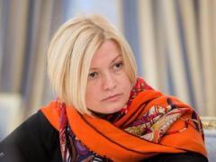 Украина настаивает на расширении СММ ОБСЕ на Донбассе