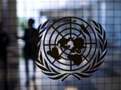 На Донбассе существует угроза химической катастрофы - ООН