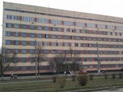 """В больницы """"ДНР"""" завозят лекарственные препараты и кровь - ожидают большое количество раненых?"""