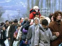 Переселенцев обяжут получать трудовые паспорта