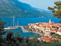 Дети из зоны АТО смогут летом поехать в Хорватию