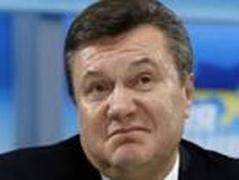 Генпрокуратура России утверждает, что Янукович не просил Путина ввести войска в Украину