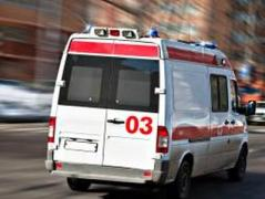 Сегодня в результате обстрелов в Ясиноватой ранены мужчина иженщина