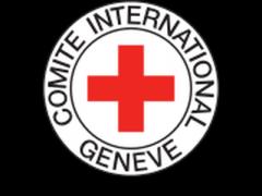 Международный Комитет Красного Креста готов выступать в качестве посредника на Донбассе для решения гуманитарных проблем населения