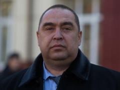 В ЛНР заговорили о возможном устранении Плотницкого украинскими диверсантами