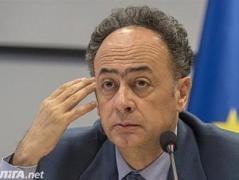 Выборы на оккупированном Донбассе могут состояться только по критериям ОБСЕ