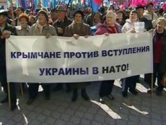 Беглый Янукович или ошибки НАТО: почему Путин аннексировал Крым и развязал войну на Донбассе