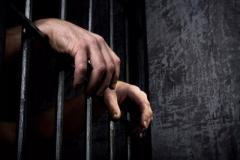Высший совет правосудия впервые разрешил арест судьи