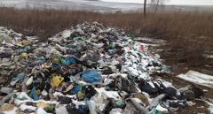 Через мандри львівського сміття порушено більше 10 справ