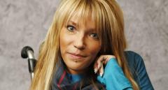 Самойлова рассказала о скандальной поездке в Крым в 2015 году