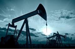Сланцевая революция в США готова уронить цену нефти на самое дно