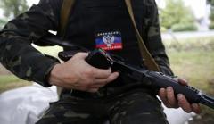 """Местные боевики массово покидают """"войска"""" """"днр"""", - ГУР МОУ"""