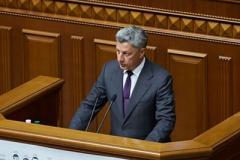 Никакой политики: «Оппоблок» сделал громкое заявление
