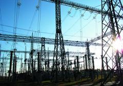 Кабмин продлит ЧП в энергетике