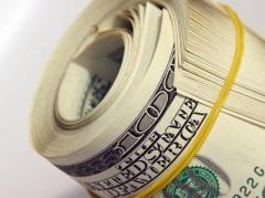 Курс НБУ на 17 марта: доллар и  евро подорожали