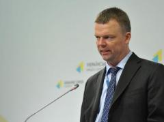 На линии разграничения в Донбассе необходимо открыть больше КПВВ и перевести их на круглосуточный режим работы - ОБСЕ