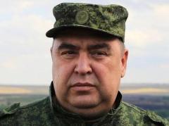 """Плотницкому пришлось """"давать задний ход"""" по поводу заявления о референдуме и присоединении к РФ"""