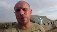 Кива произвел фурор в эфире российского ТВ. ВИДЕО