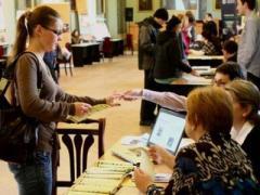 """В """"ДНР"""" заманивают выпускников украинских школ  равными условиями для поступления в ВУЗы """"республики"""""""