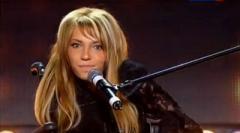 Юлии Самойловой запретили въезд в Украину, в ответ Россия собирается бойкотировать Евровидение