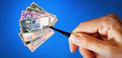 Повышение минималки: где платят больше всего