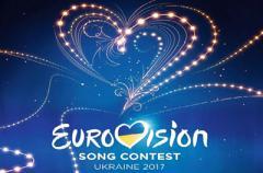 В России приняли беспрецедентное решение по «Евровидению»