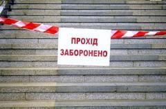 Приехали: столичное метро может закрыться