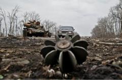 На опорнике перебили всех, кто там был: подробности жесткой схватки на Донбассе