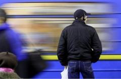 Киевлян пугают подорожанием метро до 7 грн