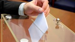 Схема щодо перевиборів провалилася: що політики придумали натомість