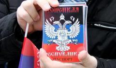 Боевики «ЛДНР» могут лишиться «признания» России