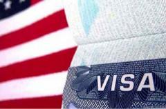 США вводят новые правила получения виз: проверят всю подноготную