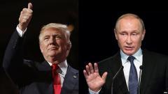 Российский журналист рассказал, как Путин просчитался с Трампом