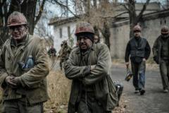 В Украине закроют 7 шахт