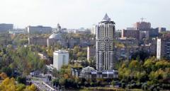 Журналист: жители Донецка практически смирились с беспределом со стороны боевиков